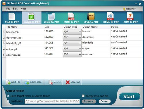 pdf converter free download mac os x