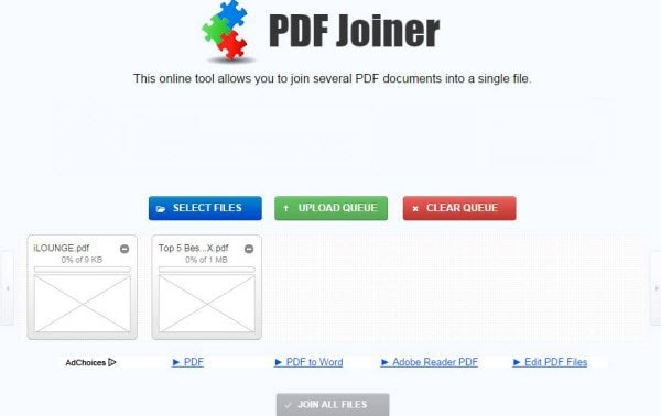 Download File Splitter and Joiner