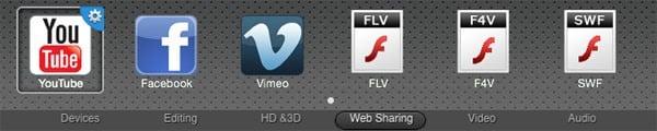 mac youtube converter