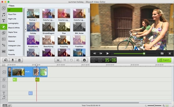 final cut pro 7 download for mac