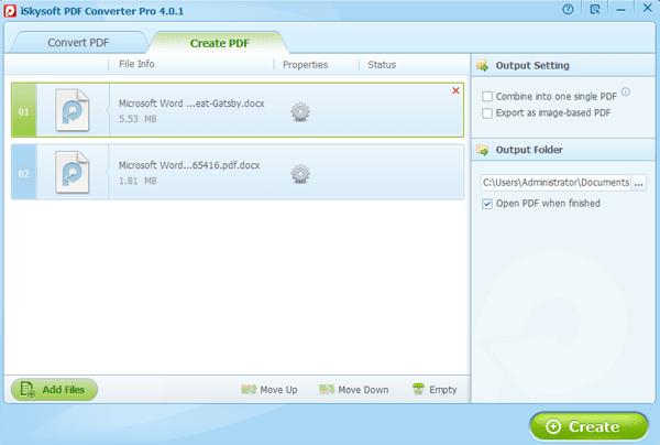 Pdf redirect pro v2 key generator