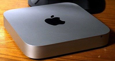 Things You Need to Know about Formatting a Hard Drive on Mac
