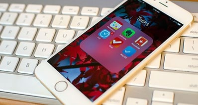 Does Camera 360 Run Well on Your iPhone 6s in iOS 9?