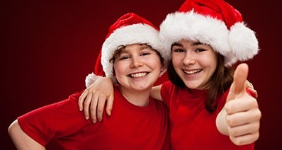 Free Download Christmas Songs for Kids
