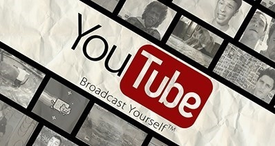 How to Download YouTube Videos Free MP4 for Mac and Mobile