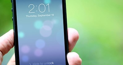 Download Free iPhone Themes, iPod touch Themes (Including iOS 8 Devices)