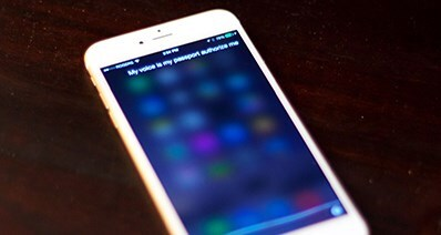 Tricks on How to Backup iPhone to iCloud