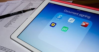 How to Enter and Exit DFU Mode on iPad