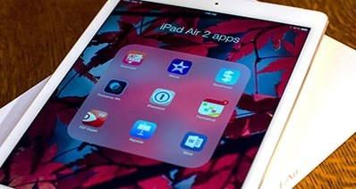 How to Use Recovery Mode on iPad