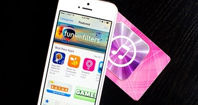 How to Transfer Music from iPhone, iPad, iPod to iTunes, vice versa