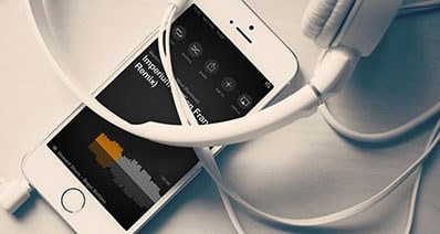 How to Copy MP3 from iPod to PC/Mac