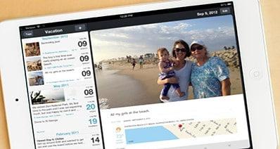 Pandora for iPad: The Best Experience to Enjoy Pandora on iPad