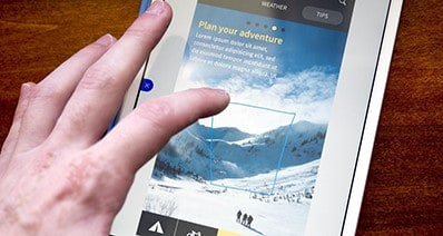 Tips and Tricks to Print to PDF on iPad, iPhone and Android