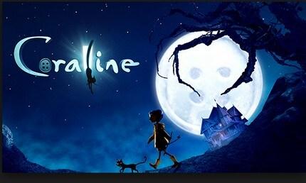Top 10 Halloween Movies for Kids