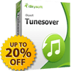 TunesOver for Windows