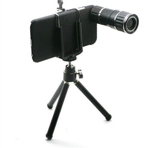 iphone 6s camera lenses