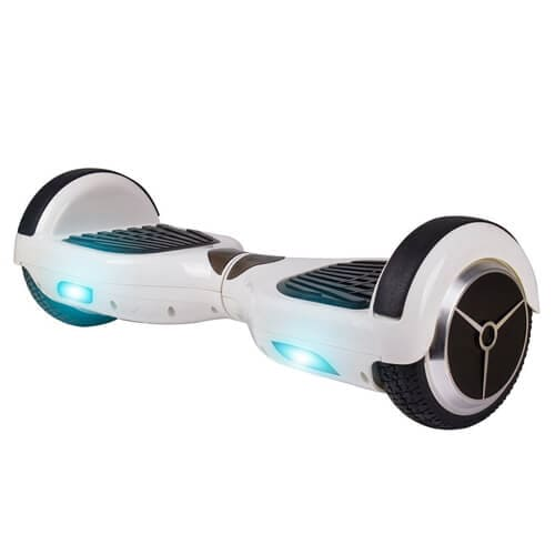 10 Best HoverBoard Review in 2015