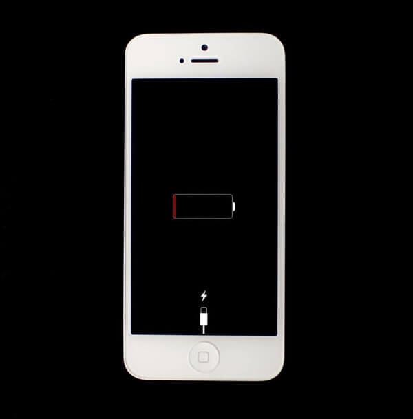 Iphone 6s se auto rotate problem 10