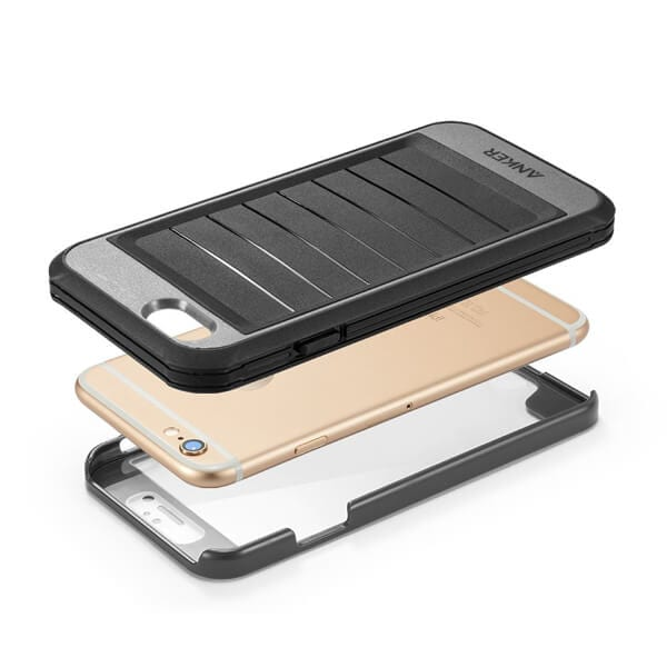 iphone 6s cases snugg anker ultra protective