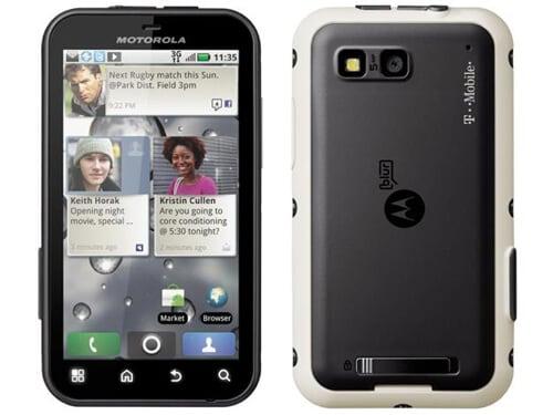 best iphone 6s alternative