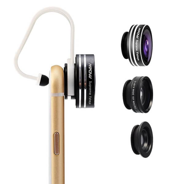 camera lens for iphone 6s