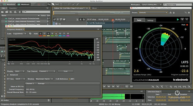 7 Popular Audio Editors for Windows in 2020 You Must Know