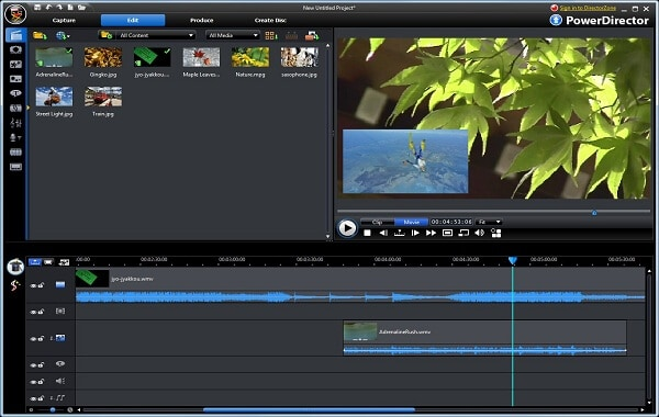 10 Best Music Video Editing Software You Need to Know