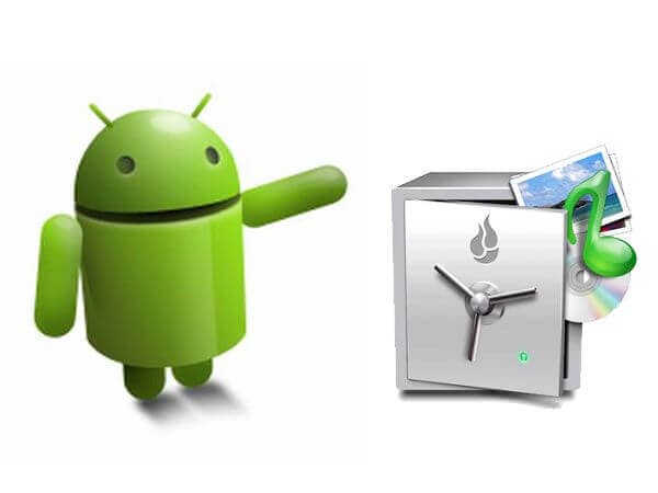 How to Delete Bloatware (Pre-Installed Apps) on Android