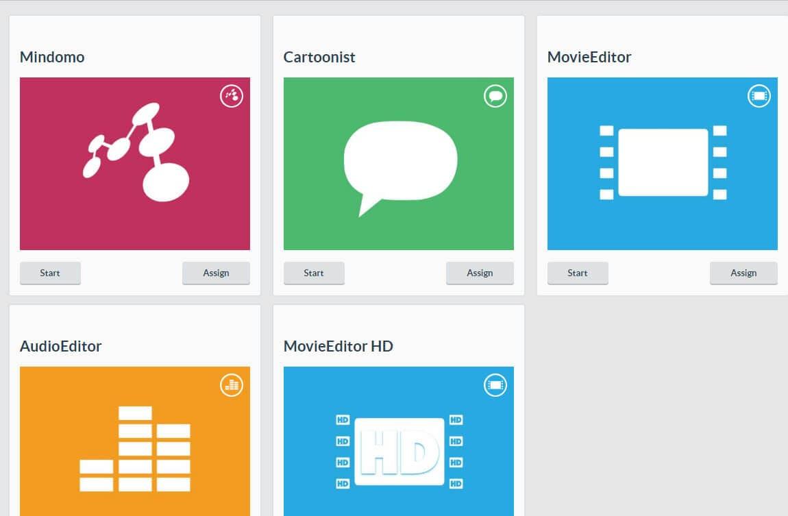 100 mp4 cutter mac separate audio video premiere for Meuble branchaud
