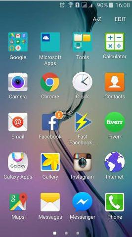 The Simplest Way to Delete Bookmarks on Android