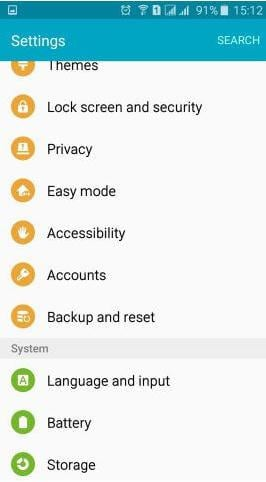 [Step by Step] How to Delete Google Account on Android