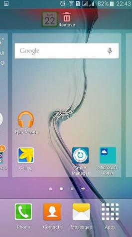 How to Delete Shortcuts on Android Without Data Loss