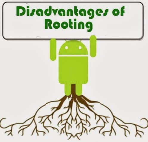 Advantages and Disadvantages of Rooting Android You Must Know