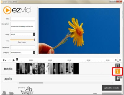 free video editor for windows 8