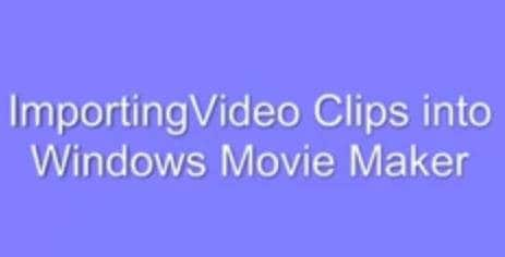 download crack windows movie maker 8.0.3.3