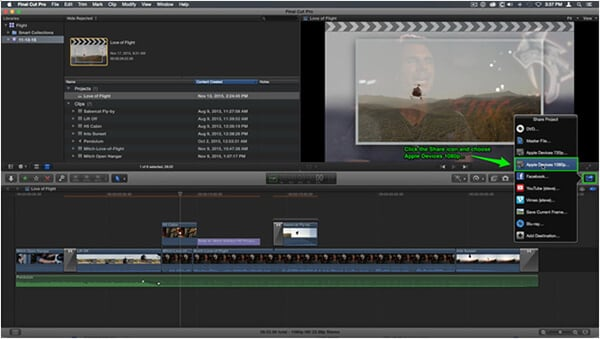 Final Cut Pro X Guru: Multicamera Video Editing