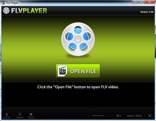 Скачать плеер для просмотра видео на компьютере для windows 8 h264