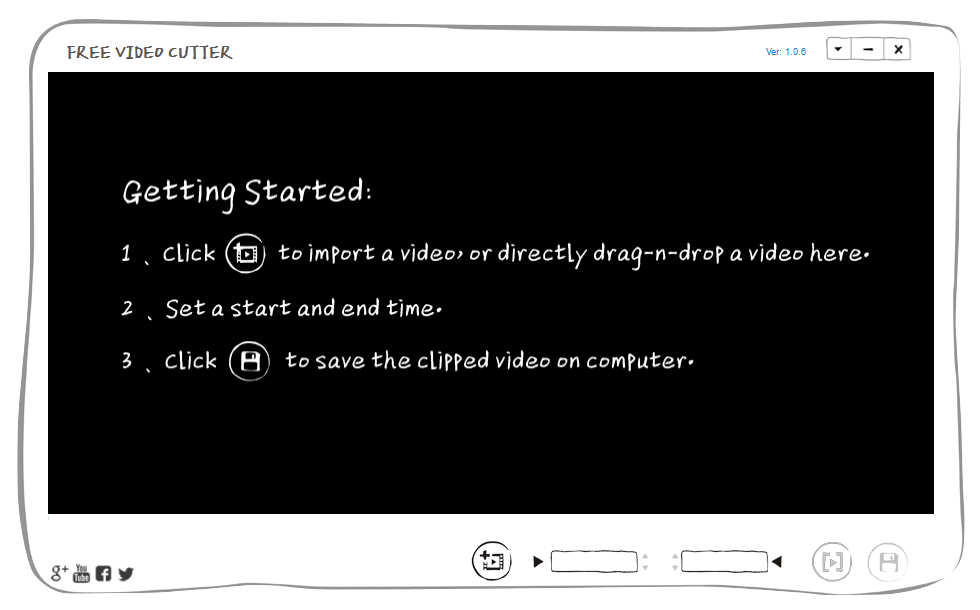 Top 10 Video Cutter for PC to Cut Videos in High Quality