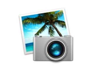 How to Rotate a Video in iPhoto