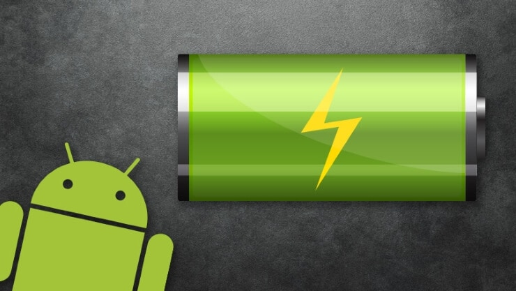7 Benefits of Rooting Android You Should Know