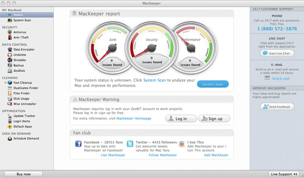 best cache cleaner for mac