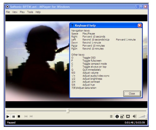Top 10 tools to rotate video quickly and freely 10 rotate video files in mplayer ccuart Images