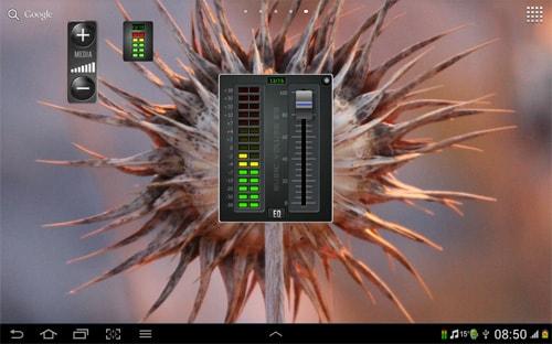 Die besten Apps um Video-Lautstärke zu erhöhen