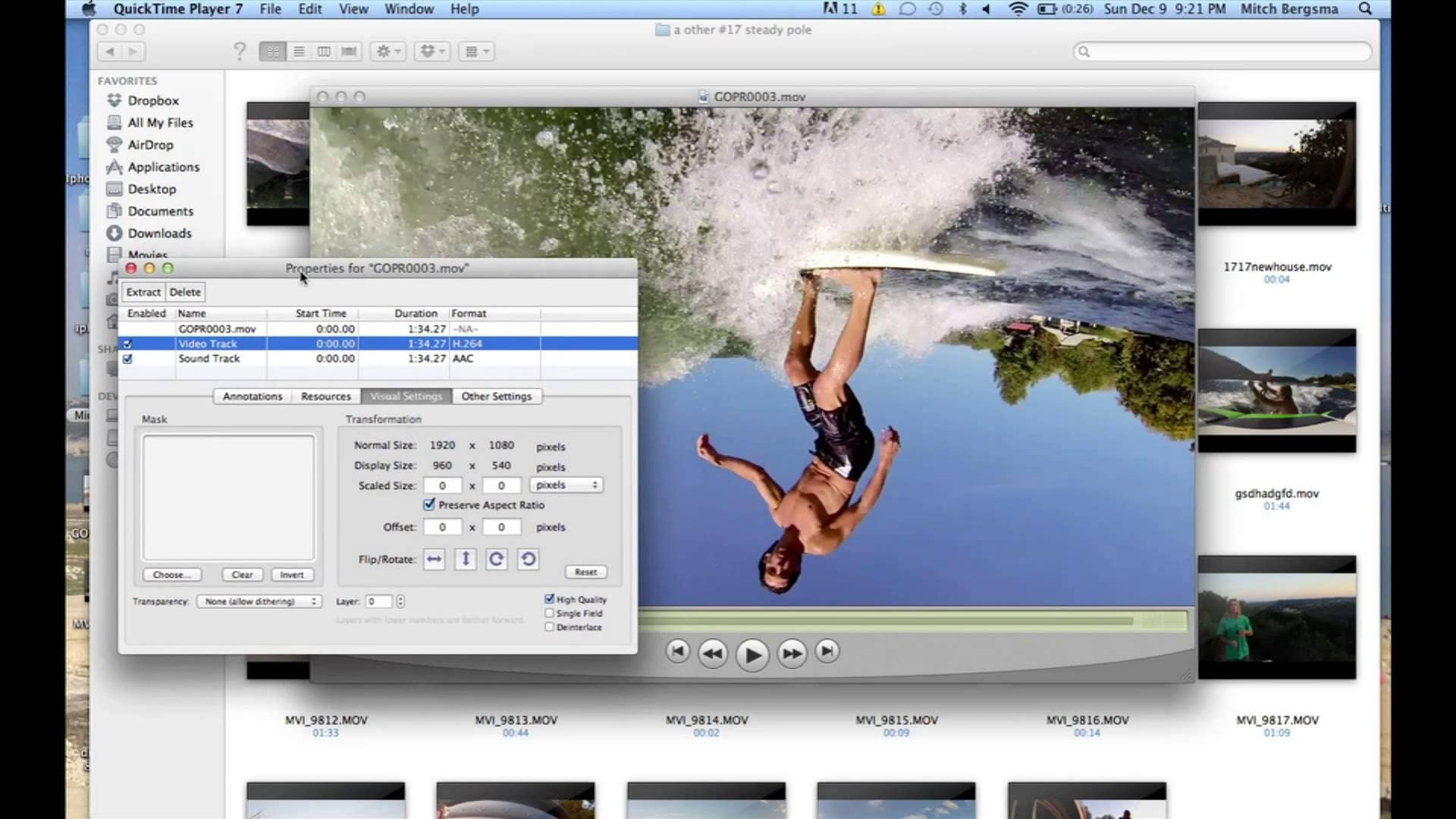 Top 15 tools to rotate phone video and save permanently phone rotate video ccuart Choice Image