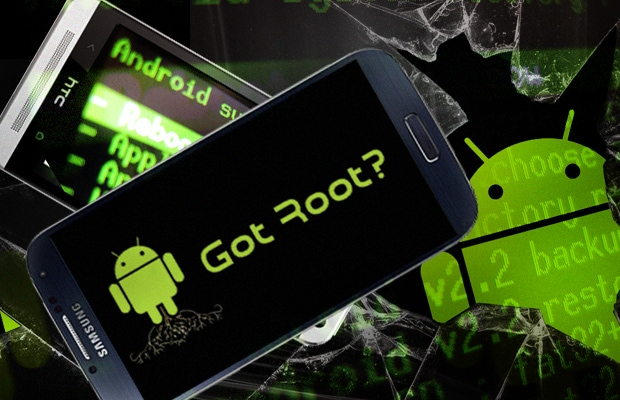 How to Root Android Phone with Ease