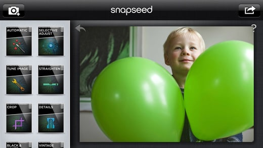 Best 11 Apps to Enhance Videos and Photos