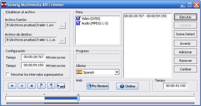 windows movie maker gratuito