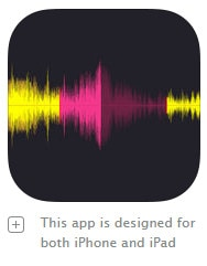 Top 10 Audio Cutter Apps for Android and iOS