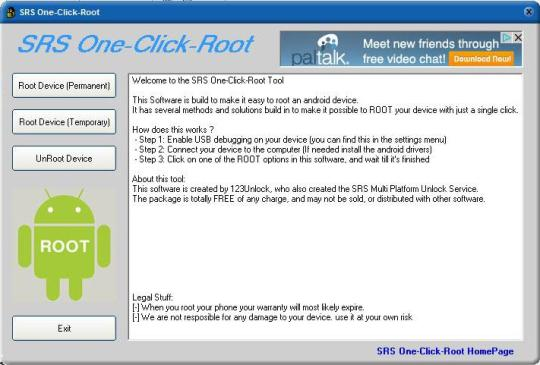Top 9 Android Rooting Software You can't Miss