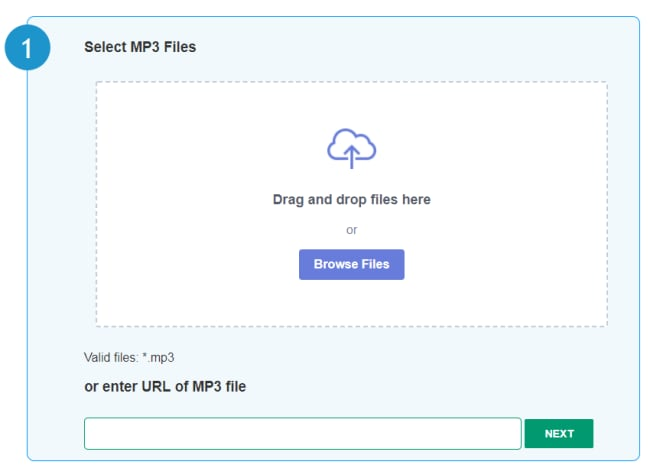 MP3 Photo Editor - How to Add Cover Image to MP3 Song?